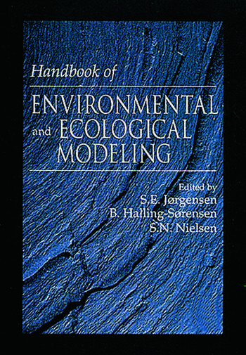 Fundamentals Of Ecology By Odum Ebook