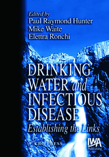 Landfill Bioreactor Design & Operation book cover
