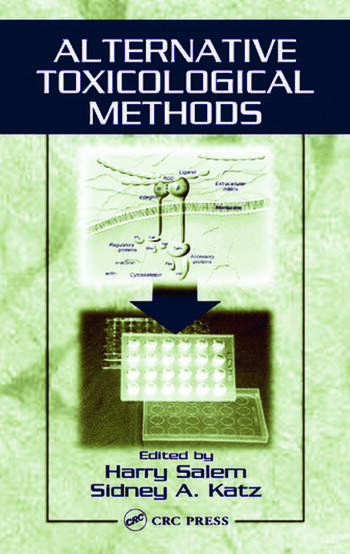 In Situ Treatment Technology book cover