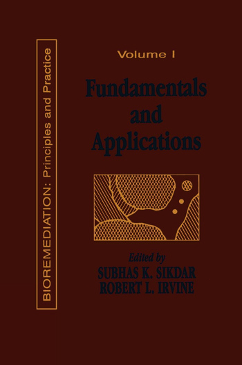 Fundamentals and applications of bioremediation principles volume fundamentals and applications of bioremediation principles volume i fandeluxe Images