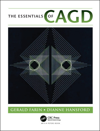 The Essentials of CAGD book cover