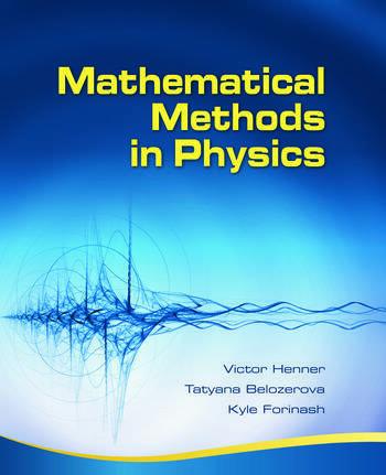 Books pdf differential calculus