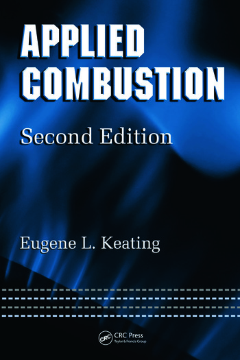 Combustion ebook and fuels