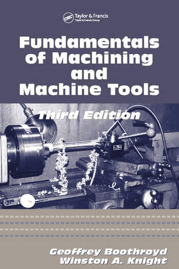 Assembly Automation And Product Design Geoffrey Boothroyd Pdf