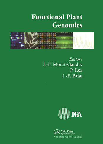 Bioinformatics And Functional Genomics Ebook