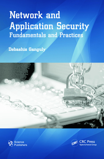 Network and Application Security Fundamentals and Practices book cover