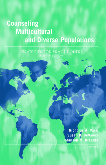 strategies to combat issues regarding multicultural The executive summary of this report and its recommendations are consistent with the apa strategic plan vision that apa be a principal leader and global partner in promoting psychological knowledge and methods to facilitate the resolution of personal, societal and global challenges in diverse, multicultural and international contexts.