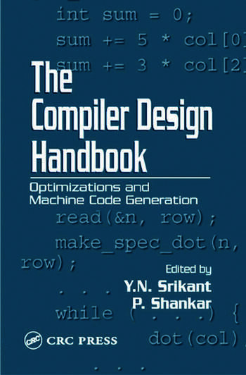 Probability and Statistical Models with Applications book cover