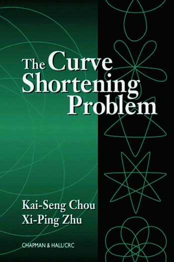 A Boundary Value Problem for the Curve Shortening Flow.