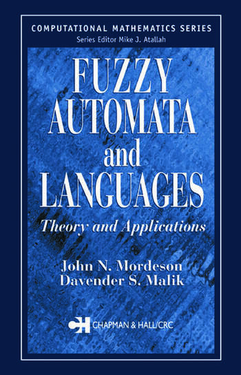 Automata Theory Books Pdf