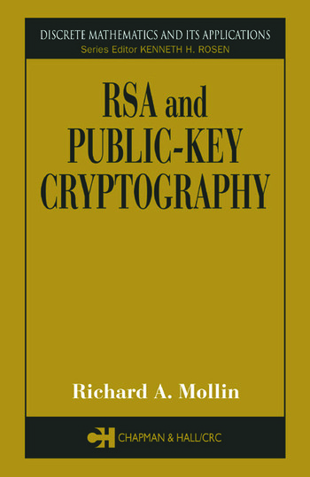 Applied Cryptography Ebook