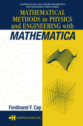 Wolfram Mathematica Book