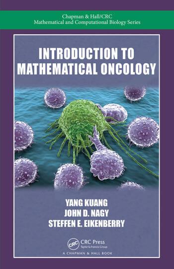 Mathematics and biology?