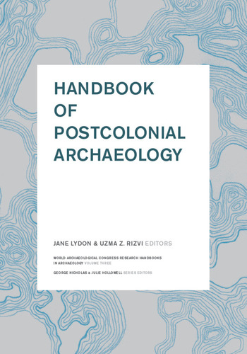 Archaeologies of sexuality schmidt
