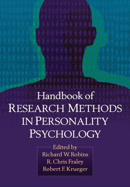 'the methods available to social psychology Click on the topic links below to find activities and exercises, class assignments, online videos, examples, and more for the teaching of social psychology and related courses.