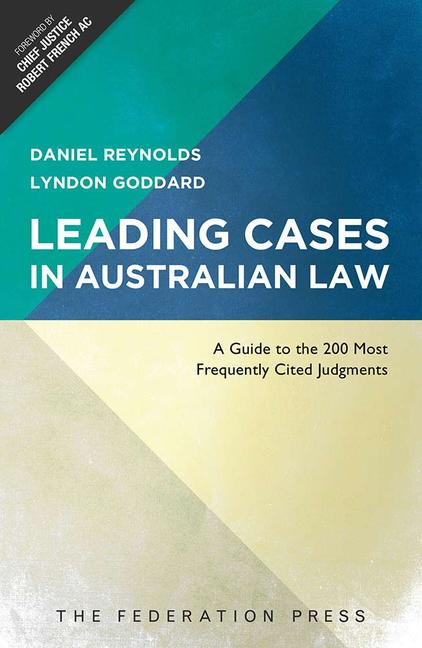 a case study copyright law in austrilia About these materials case studies on human rights was developed by liberty victoria to help students understand the diversity of civil liberties and human rights, the value of such liberties and rights, and the ways in which they are protected under.