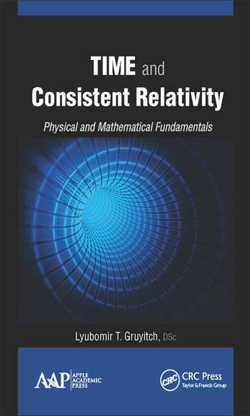 its about time understanding einsteins relativity