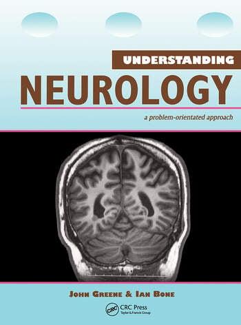 Understanding Neurology A Problem-Oriented Approach book cover