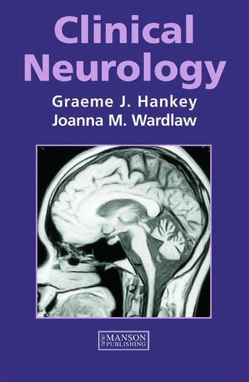 Clinical Neurology book cover