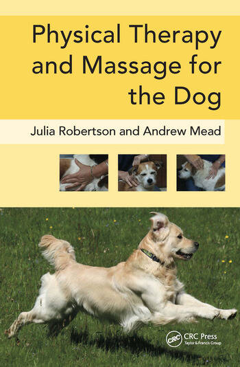 Information on Massage therapy and Physical therapy?