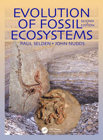 Evolution of Fossil Ecosystems book cover