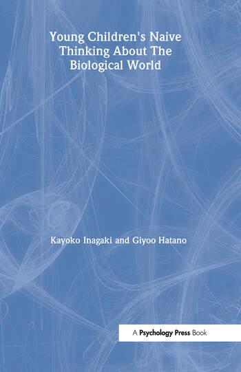 developmental psychology extended essay topics