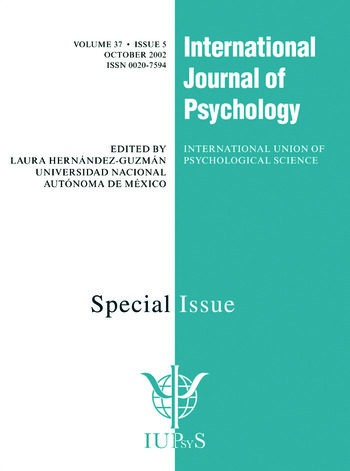 an account of an interview with dr chandra carr pertaining to the field of psychology At least one in four us women experience intimate partner violence (ipv) in their lifetime (national coalition against domestic violence, 2011)ipv occurs among women of all ethnicities, socio-economic levels, and ages.