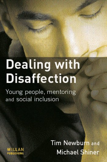 Dealing with Disaffection book cover