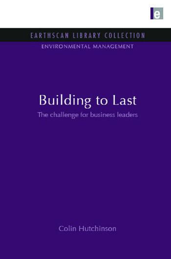 Environmental Management Set book cover