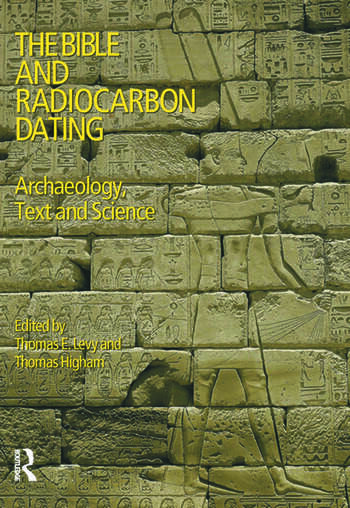 dating artifacts and sites