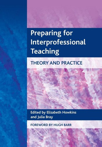 Preparing for Interprofessional Teaching Pt. A, SBAs and EMQs - Mock Papers with Comprehensive Answers book cover