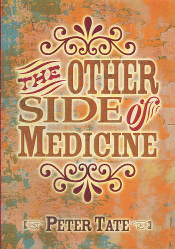 The Other Side of Medicine book cover