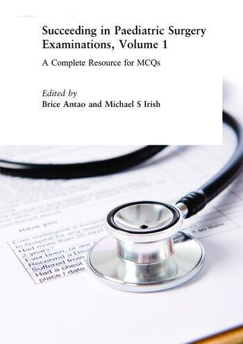 Concise Paediatrics Pdf