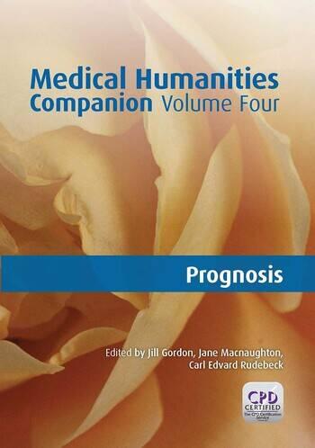 Medical Humanities Companion, Volume 4