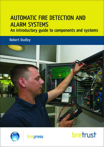 guide to fire detection and alarms Rit fire alarm system design and installation guidelines revision 39 page 2 of • smoke detection fire alarm system design and installation guidelines 02.