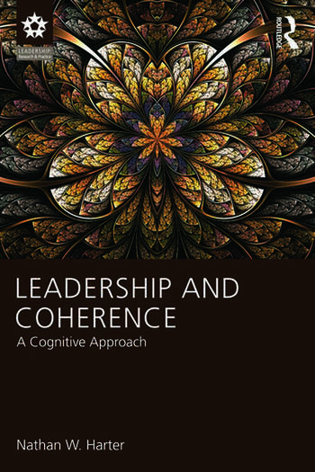 Leadership and Coherence A Cognitive Approach book cover