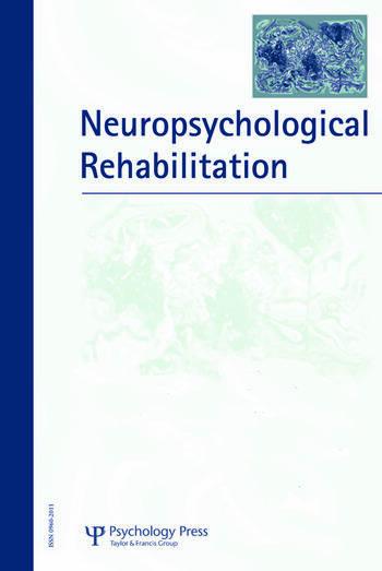 Non-Invasive Brain Stimulation: New Prospects in Cognitive Neurorehabilitation book cover