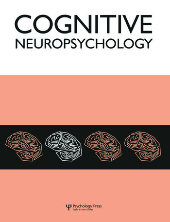 The Specialization of Function: Cognitive and Neural Perspectives on Modularity A Special Issue of Cognitive Neuropsychology book cover