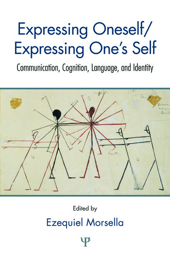an introduction to music as an expression of ones self The new negro: an interpretation (1925) is an anthology of fiction, poetry, and essays on african and african-american art and literature edited by alain locke, who lived in washington, dc and taught at howard university during the harlem renaissance.