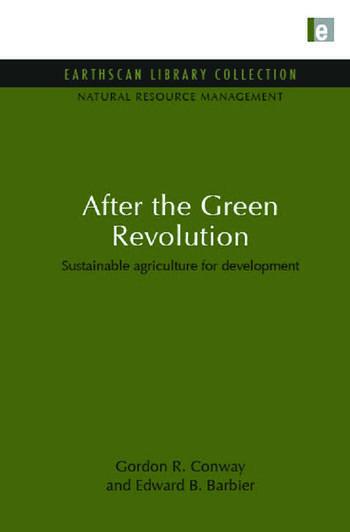 Natural Resource Management Set book cover