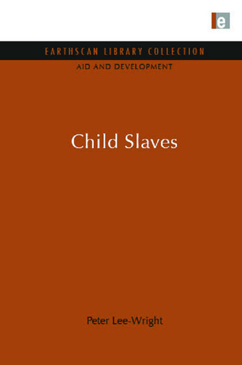 Aid and Development Set book cover