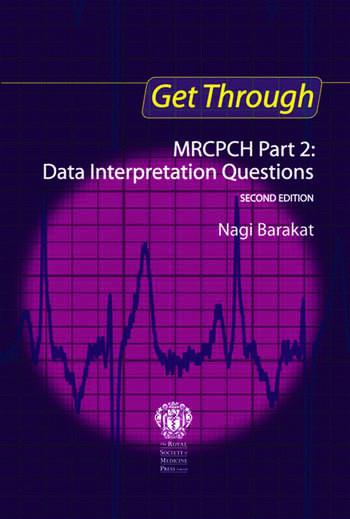Mrcpch Part 1 Questions Pdf