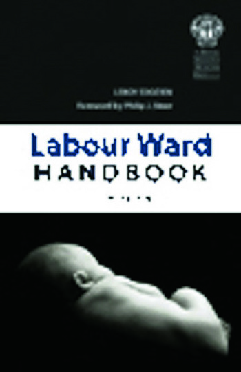 Handbook of obstetric medicine fifth edition crc press book the labour ward handbook second edition fandeluxe Gallery