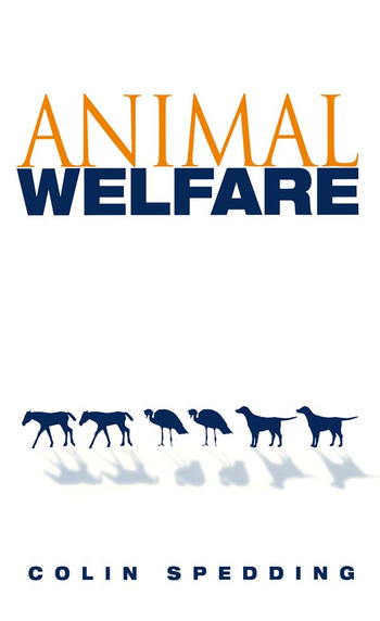 animal welfare 1 The commitment of vegan businesses to animal welfare is laudable, but are they being sheep in their labour practices by doing things the old way researchers are asking questions about their labour.