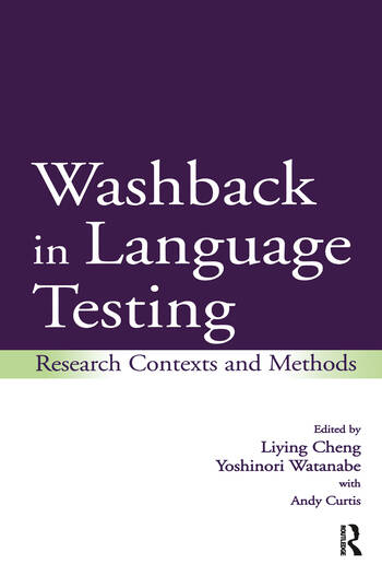The Sustainability Curriculum The Challenge for Higher Education book cover