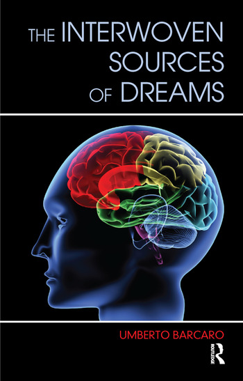 The Interwoven Sources of Dreams book cover