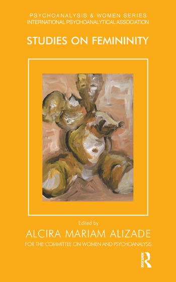 Studies on Femininity book cover