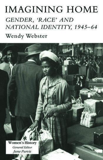 Celebrating, exploring and debating the history of feminism