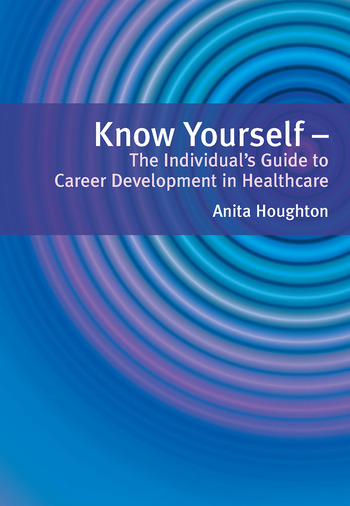 Know Yourself book cover