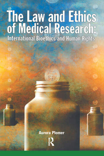 the ethics of medical research on humans The ethics of medical research on humans [claire foster-gilbert] -- this book examines the three main approaches to moral decision-making and looks at the problematic boundaries where best practice ends and experimentation begins.